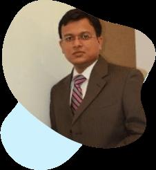 Umesh Mittal