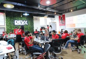 Startup Accelerator in India