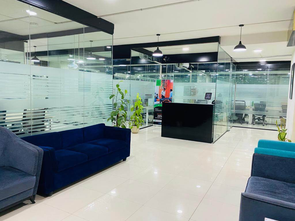 NextCoworks Coworking Space in Banglore  in Banglore