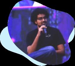 Siddarth Pai