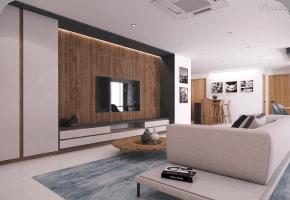 Phi Designs Creative Home Interior Design Services