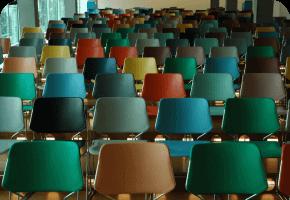 Phi Designs Creative Contemporary Institutional Interior Designs